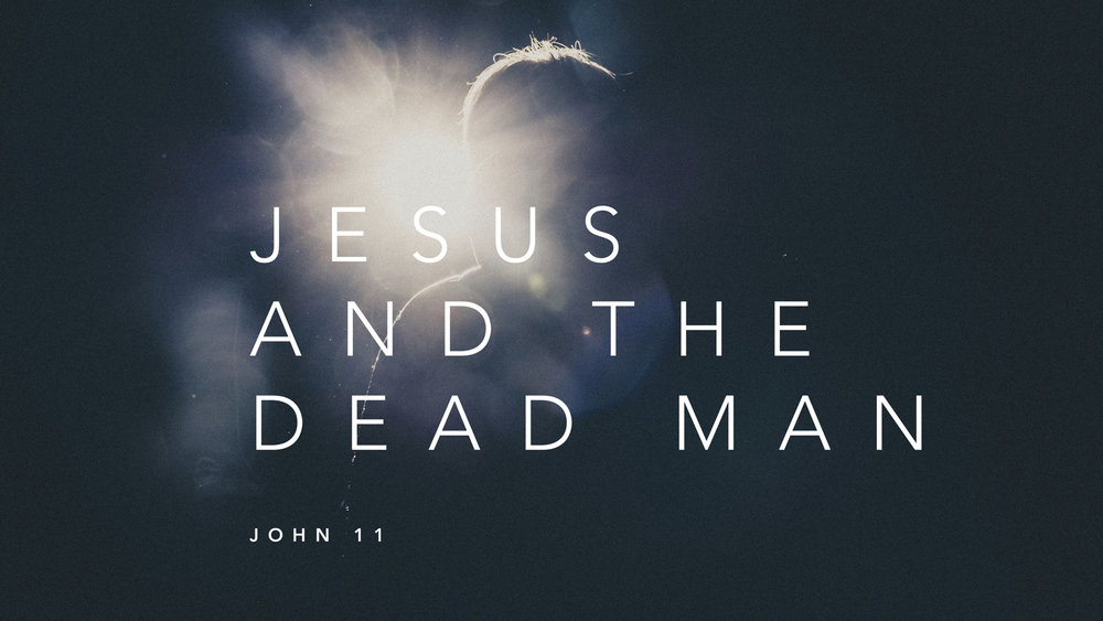 message - jesus and the dead man.001.jpeg