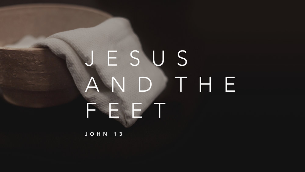 shocking jesus 13 - jesus and the feet.001.jpeg