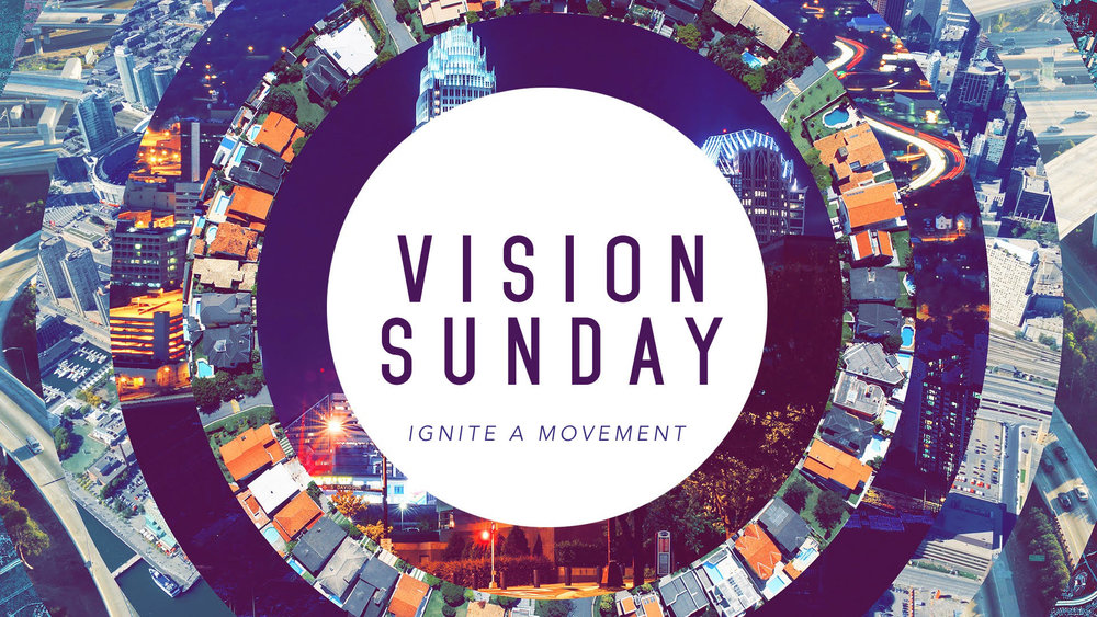 visionsunday.jpg