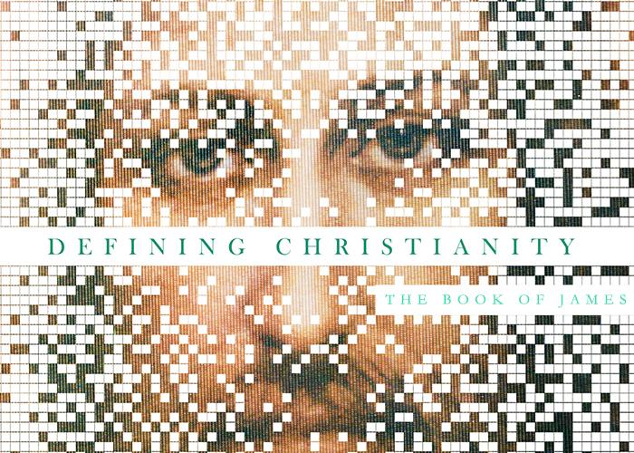 defininingchristiianty.png