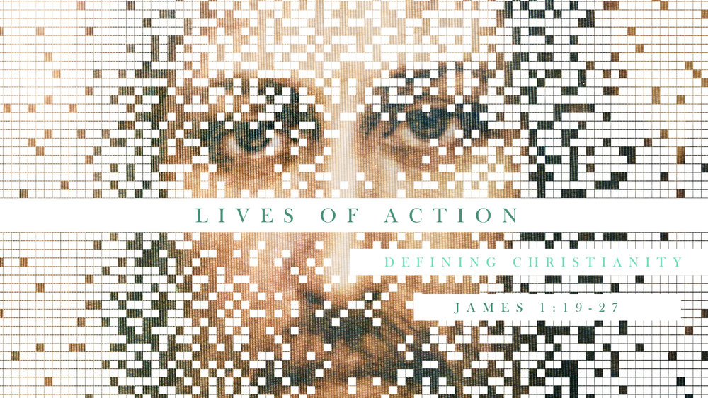 message - james3 - lives of action.001.jpeg