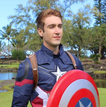captain america - pdx fest.jpg