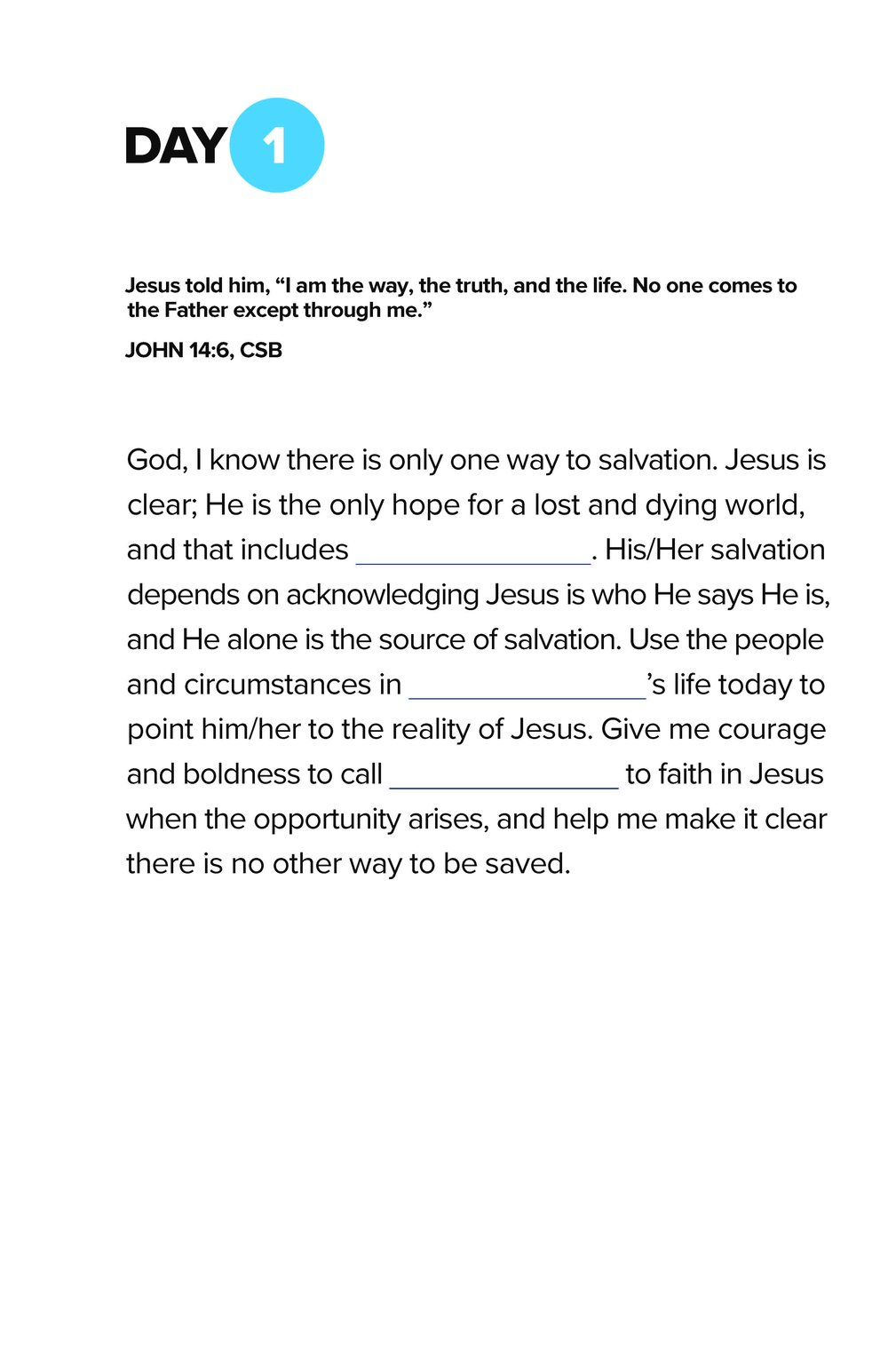 WhosYour1_Prayer-Guide_Read_pg1.jpg