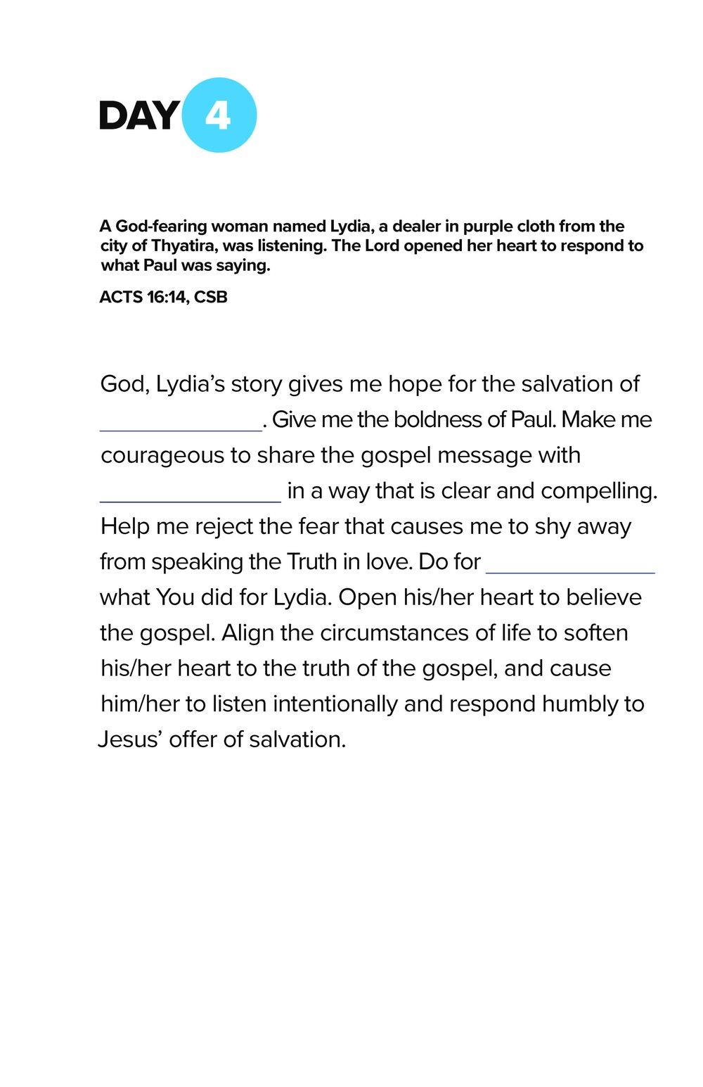 WhosYour1_Prayer-Guide_day4.jpg