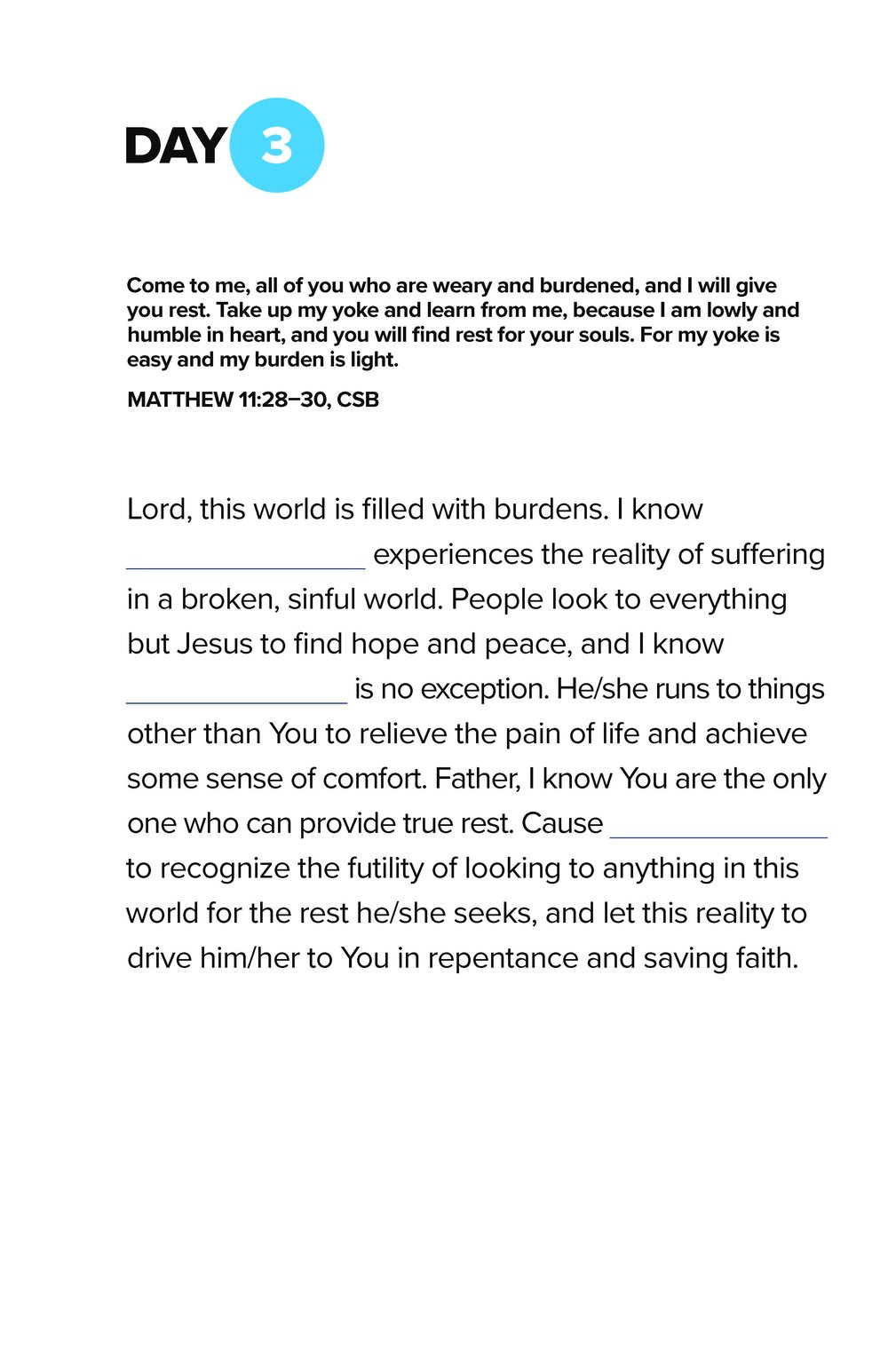WhosYour1_Prayer-Guide_day3.jpg