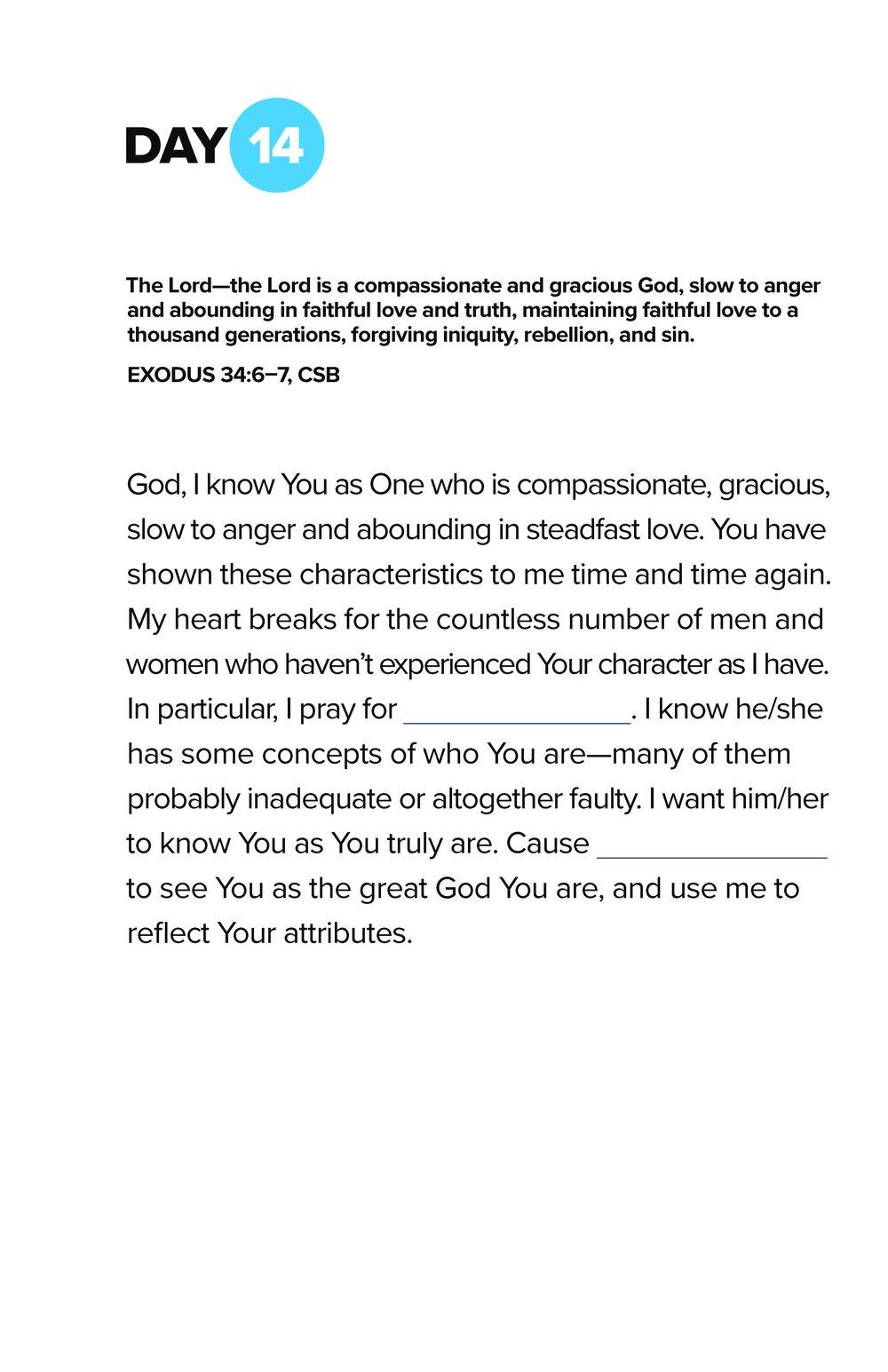 WhosYour1_Prayer-Guide_day14.jpg