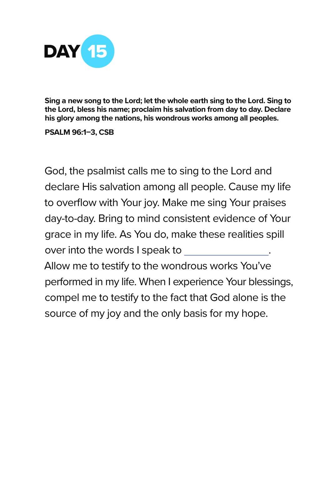 WhosYour1_Prayer-Guide_day15.jpg