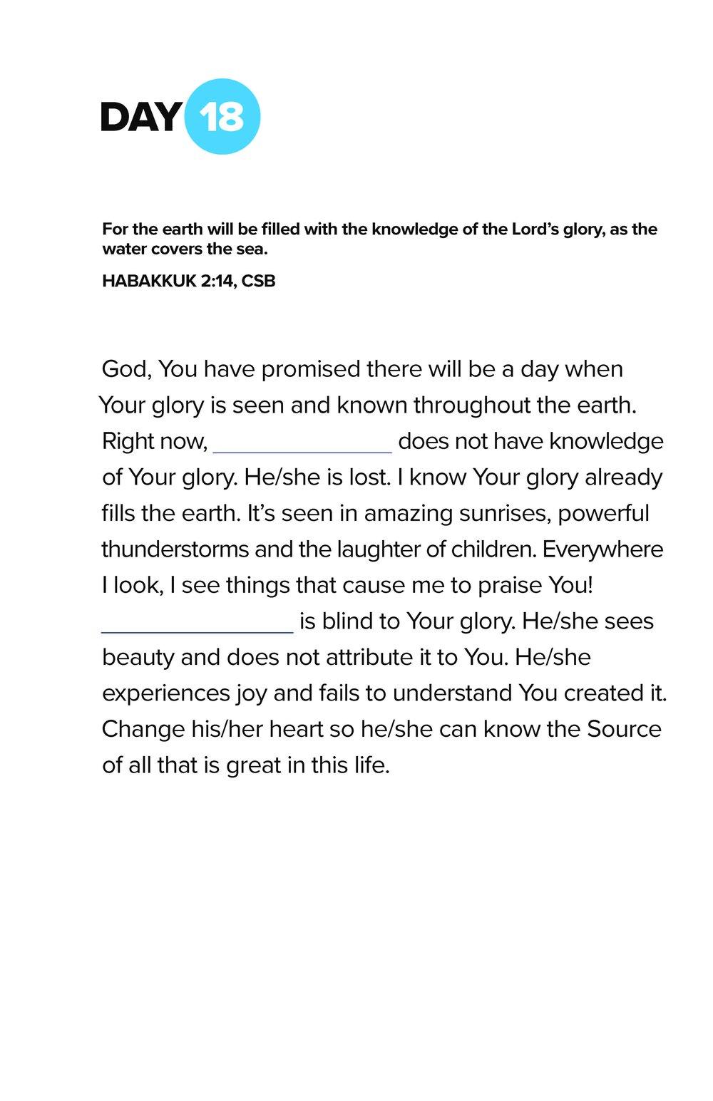 WhosYour1_Prayer-Guide_day18.jpg