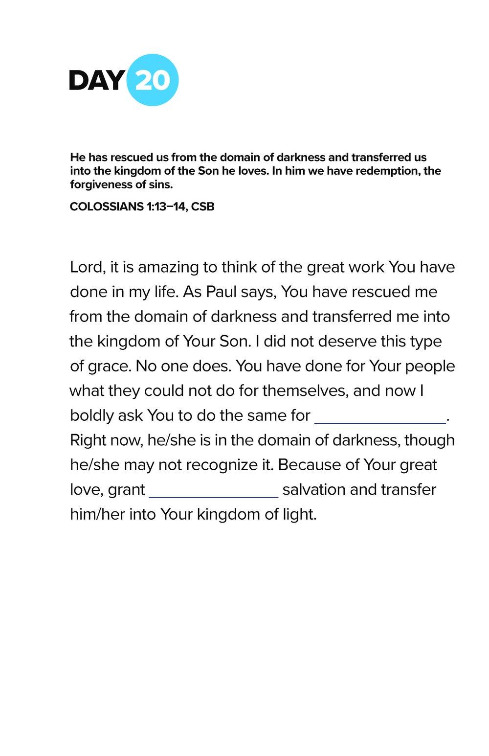 WhosYour1_Prayer-Guide_day20.jpg