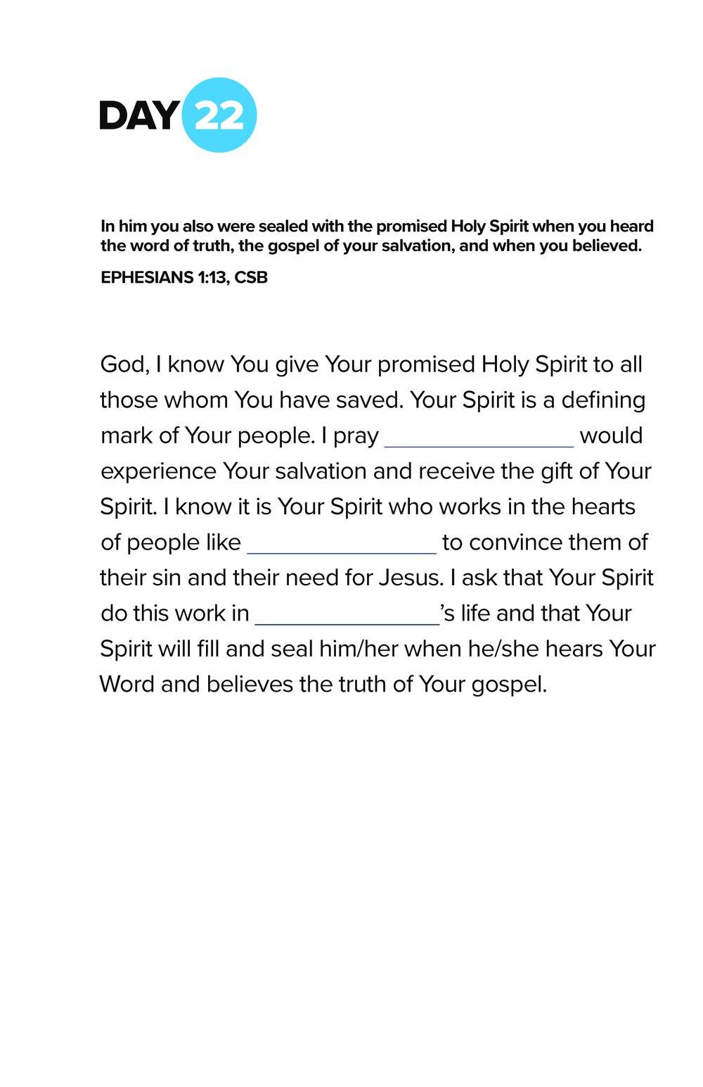WhosYour1_Prayer-Guide_day22.jpg