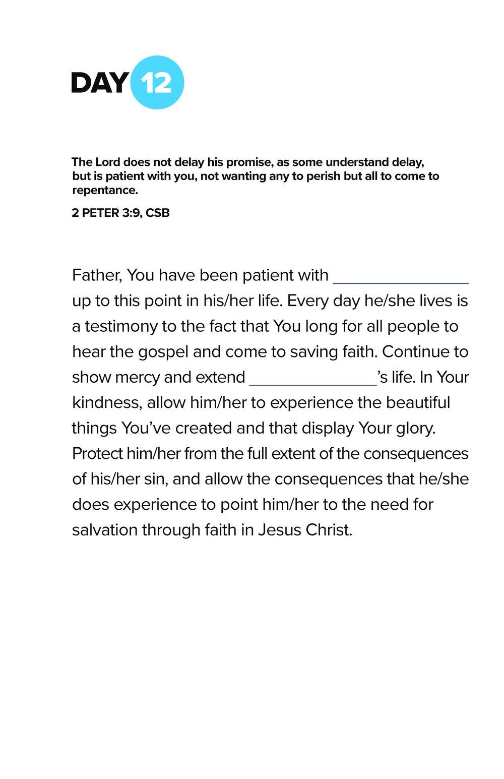 WhosYour1_Prayer-Guide_day12.jpg