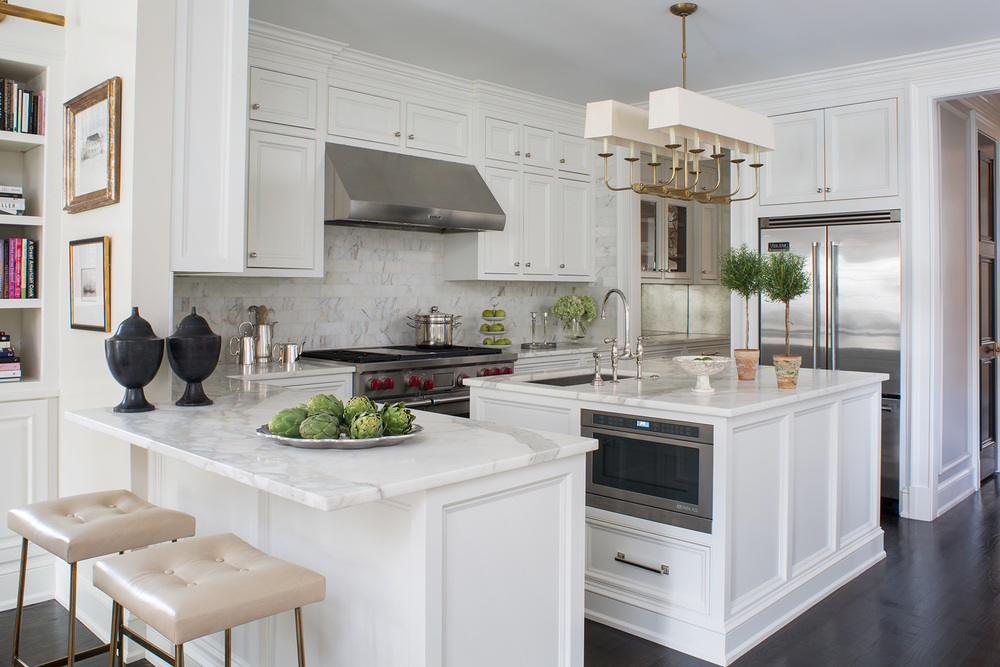 INTERIORS_KitchenOverall.jpg