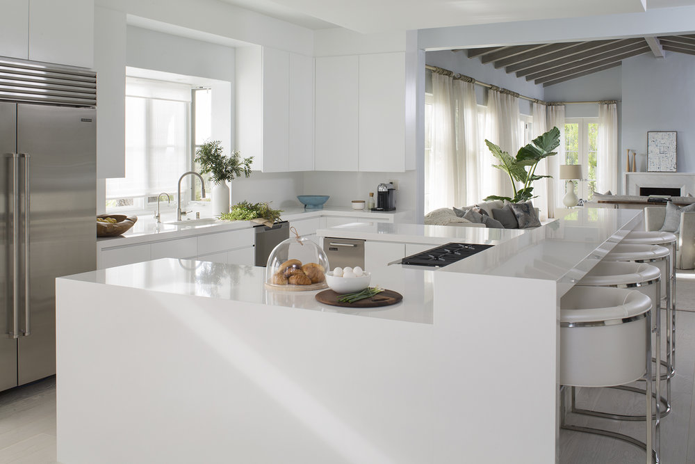 SFA_Bellavista_KitchenToLiving_LR.jpg