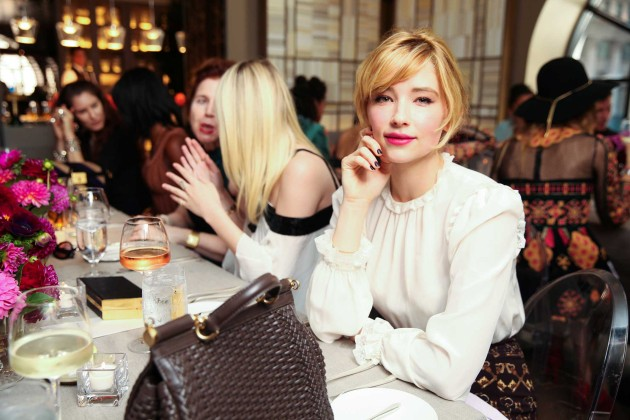 haley-bennett-it-girl-630x420.jpg