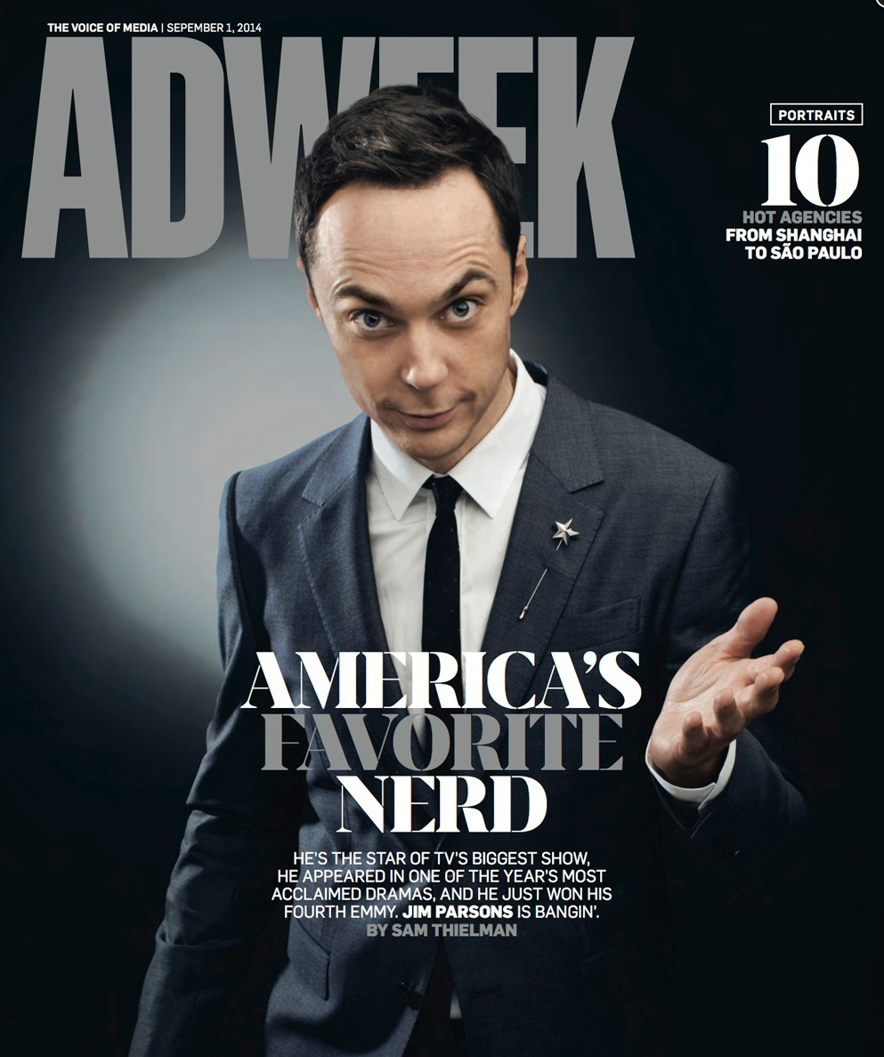 DP40_JimParsons_AdWeek_Sept2014_2A.jpg