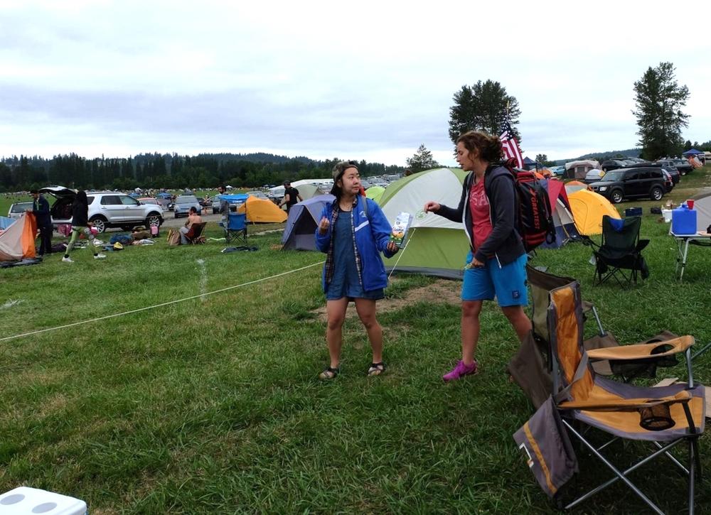 tents3.jpg