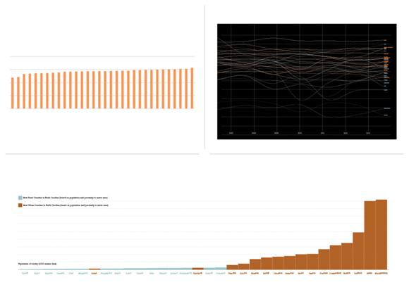 data-10.jpg