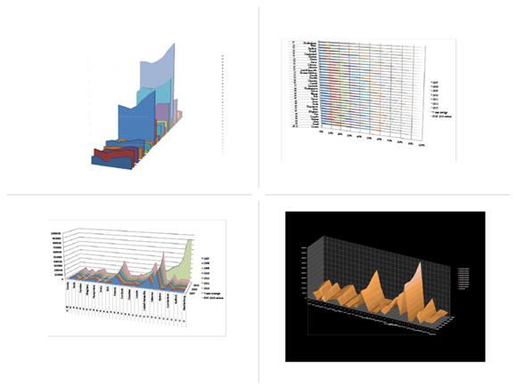 data-11.jpg