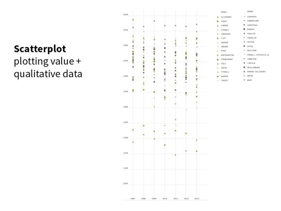 data-13.jpg