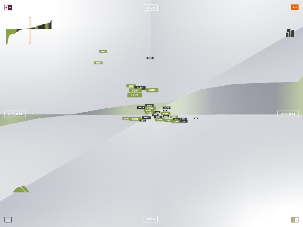 data-30.jpg