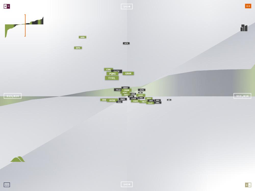 data-31.jpg