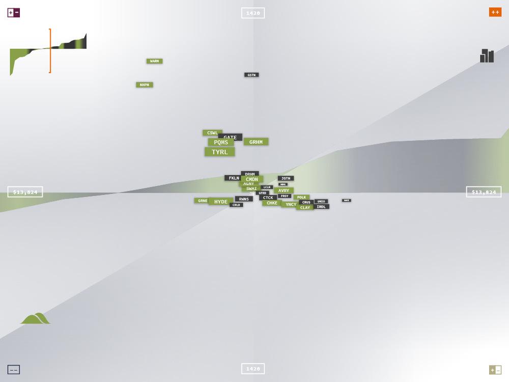 data-32.jpg