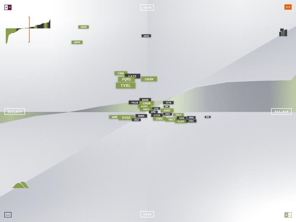 data-33.jpg