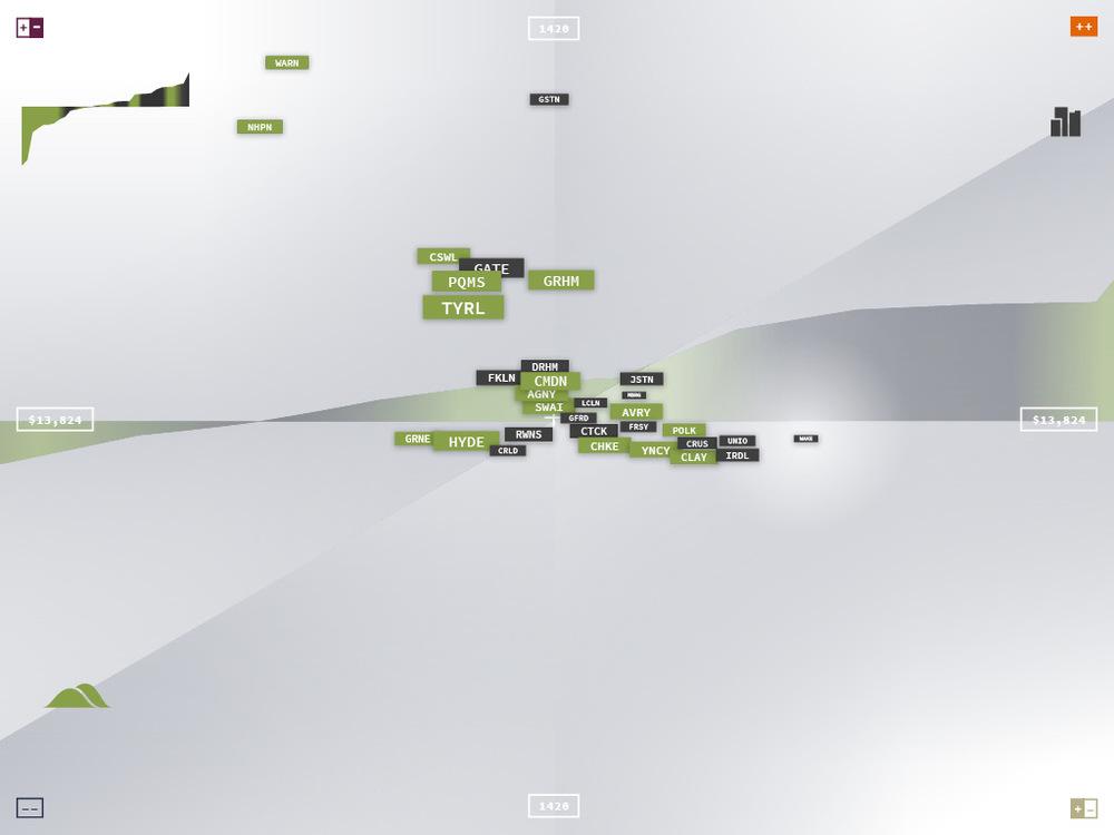 data-34.jpg