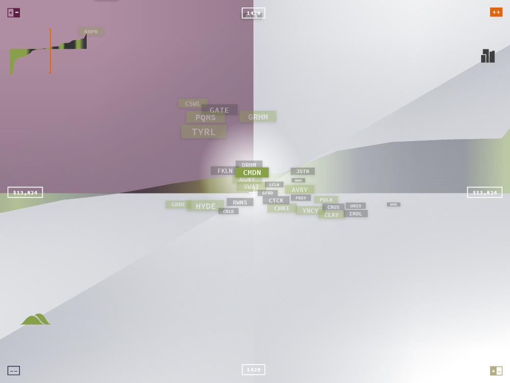 data-37.jpg