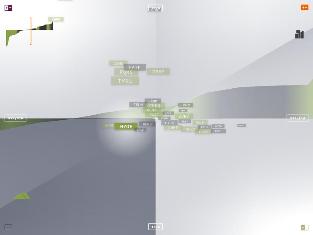 data-38.jpg