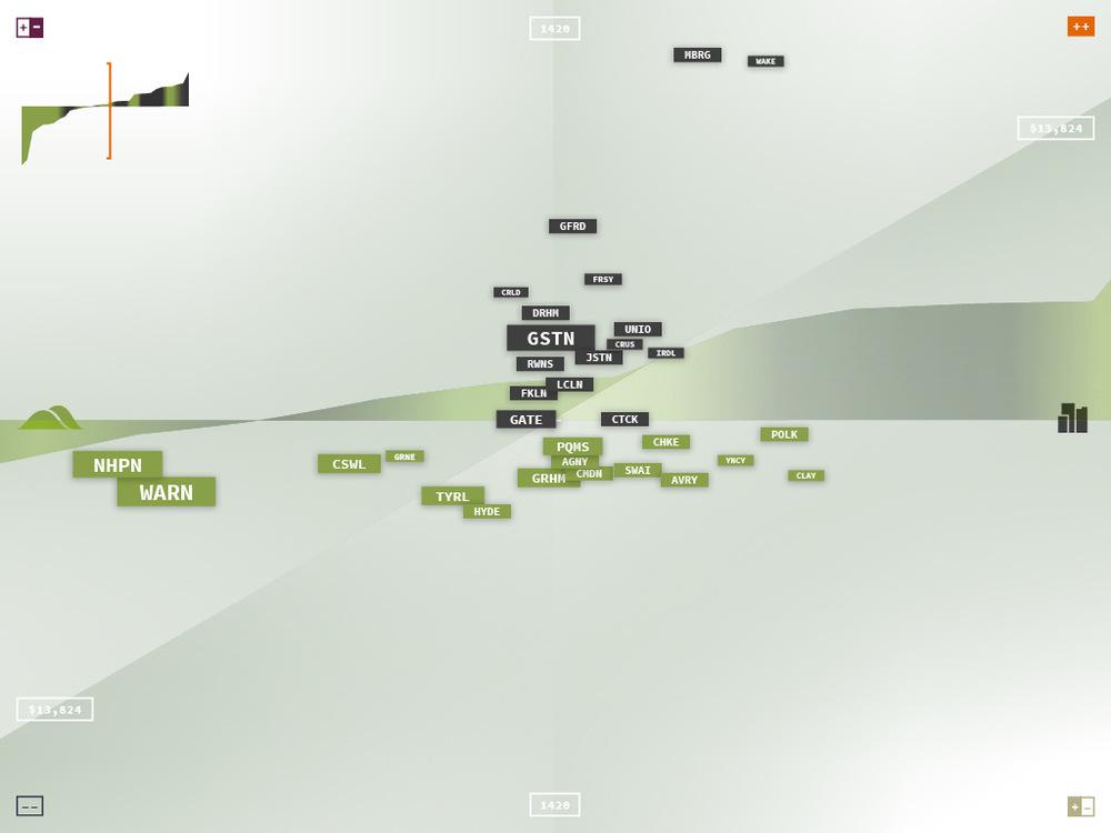 data-42.jpg