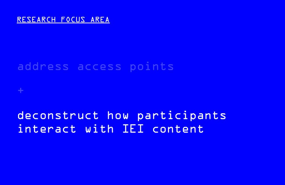 IEI-Friday-Prefinal-v410.jpg