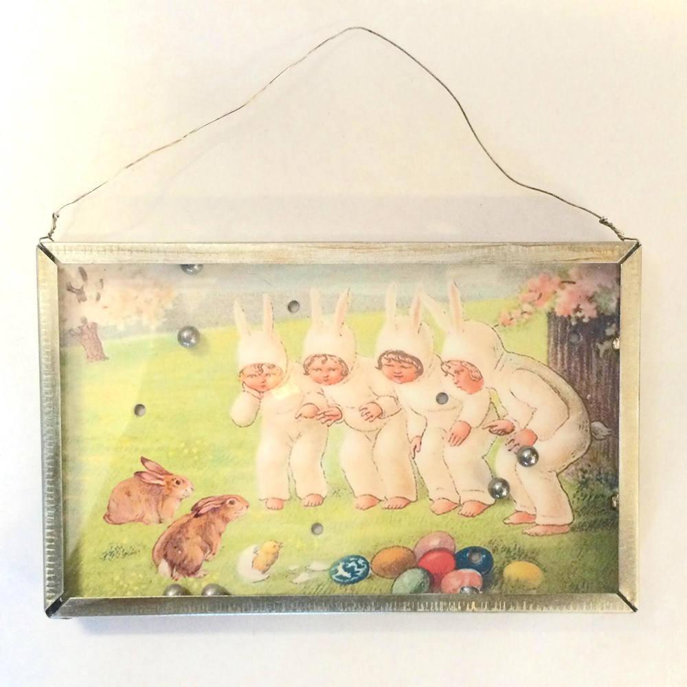 bunny game.jpg