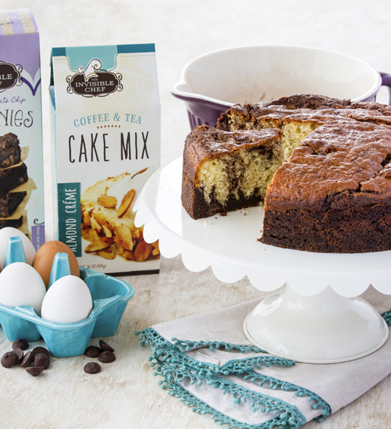 almond_brownies_marble_cake_mix__16929.1437825230.1280.1280.jpg