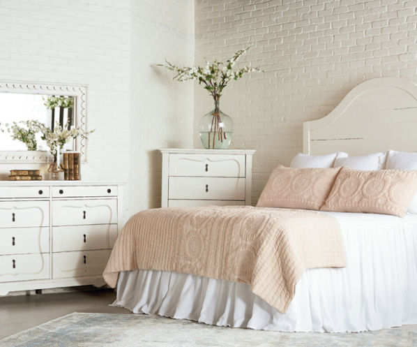 High Quality Magnolia Homes Product Catalogue