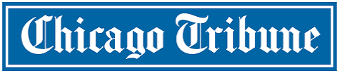 Chicago Tribune Logo.png