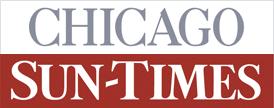 sun-times-logo.png