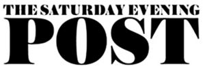 Saturday Evening Post logo.JPG