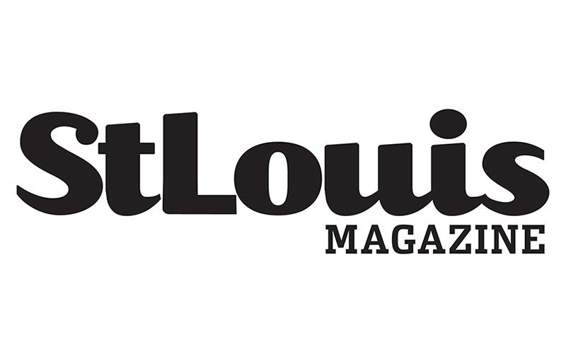 STL-Mag-Logo1.jpg
