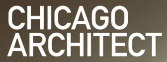 Chicago Architect.JPG