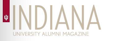 IU Alumni magazine.JPG
