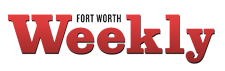 17694_catlogo_12193_catlogo_fw-weekly-logo.png