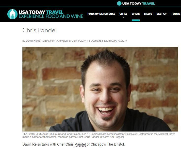 Chris Pandel cover.jpg