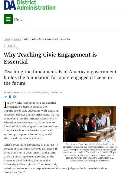 Updated_Civic Engagement cover.jpg