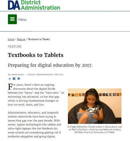 Updated_Textbooks to Tablets cover.jpg