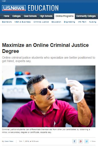 US NEWS_ CRIMINAL JUSTICE Cover.JPG