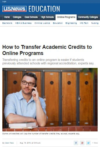 US NEWS_TRANSFER ACADEMIC CREDIT COVER.JPG