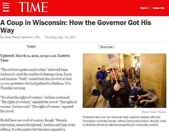 Governor got his way.JPG