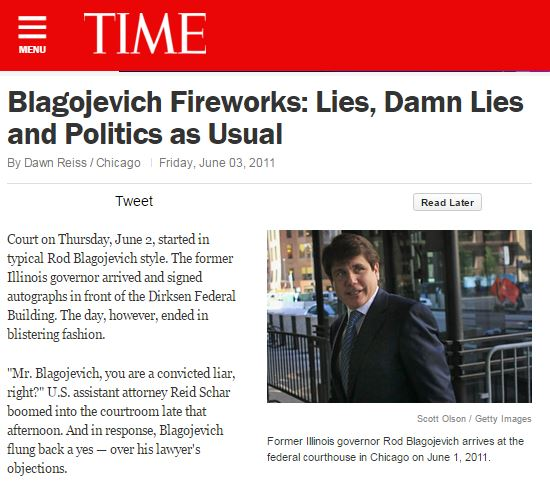Time _ Blago_Lies and Fireworks.JPG
