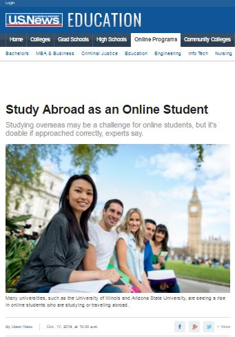 Study Abroad Cover.JPG